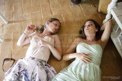countryisde-wedding-umbria-48