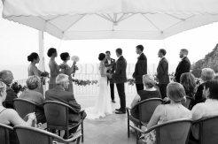 positano-wedding-23