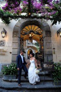 positano-wedding-45