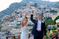 positano-wedding-54