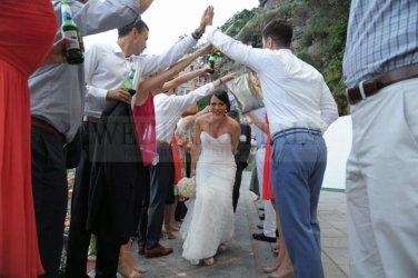 positano-wedding-56
