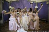 castle-wedding-tuscany-11