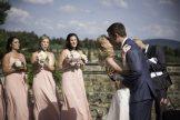 castle-wedding-tuscany-24
