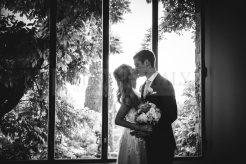 castle-wedding-tuscany-33