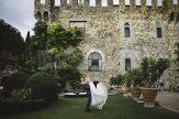 castle-wedding-tuscany-44