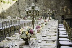 castle-wedding-tuscany-46