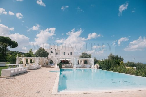 outdoor-wedding-in-puglia-02