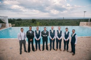 outdoor-wedding-in-puglia-27