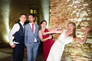 tuscan-outdoor-wedding-110