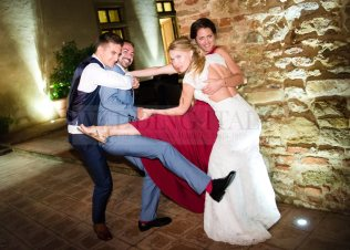 tuscan-outdoor-wedding-111
