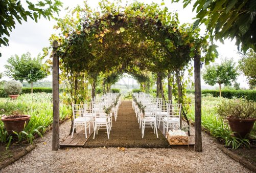 tuscan-outdoor-wedding-24