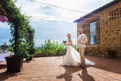 tuscan-outdoor-wedding-26