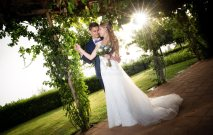 tuscan-outdoor-wedding-70