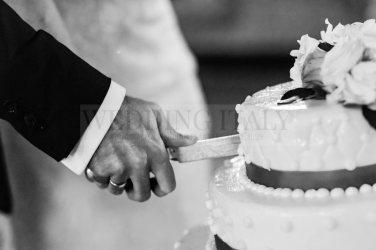 weddinginvenice-54