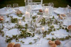 fireworks-tuscany-wedding-40