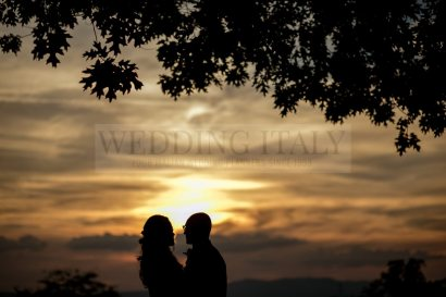fireworks-tuscany-wedding-50