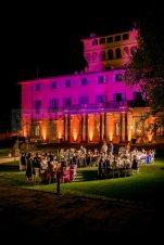 fireworks-tuscany-wedding-54