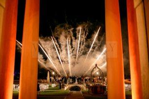 fireworks-tuscany-wedding-63