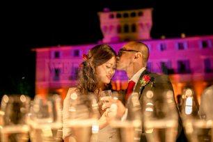 fireworks-tuscany-wedding-64