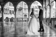 romantic-castle-friuli-31