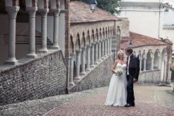 romantic-castle-friuli-41