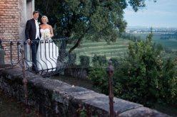 romantic-castle-friuli-55