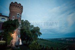 romantic-castle-friuli-57