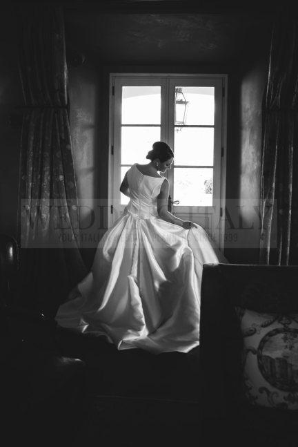 romantic-tuscan-wedding-46