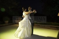 romantic-tuscan-wedding-69