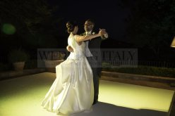 romantic-tuscan-wedding-69