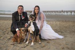 seaside-wedding-friuli-16