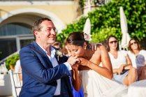 sunny-wedding-positano-21