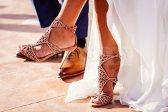 sunny-wedding-positano-23