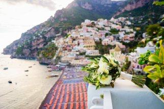 sunny-wedding-positano-31