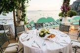 sunny-wedding-positano-36