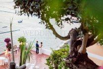 sunny-wedding-positano-45