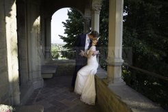 wedding-castle-in-tuscany-18