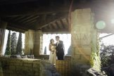 wedding-castle-in-tuscany-22
