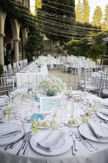 wedding-castle-in-tuscany-31