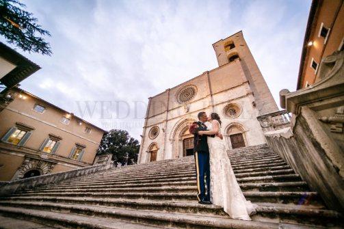 winter-wedding-todi-01