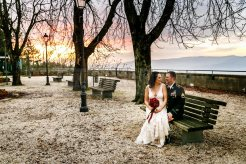 winter-wedding-todi-11