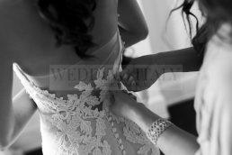 romantic-castle-wedding-tuscany-08
