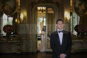 romantic-castle-wedding-tuscany-15