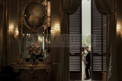 romantic-castle-wedding-tuscany-18