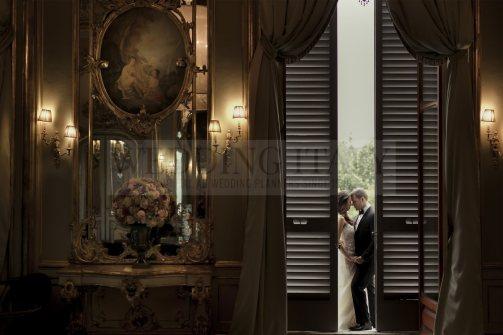 romantic-castle-wedding-tuscany-18