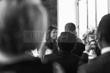 romantic-castle-wedding-tuscany-34