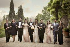 romantic-castle-wedding-tuscany-40