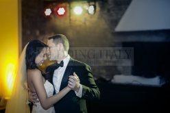 romantic-castle-wedding-tuscany-57