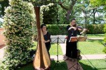 romantic-catholic-wedding-in-assisi-16