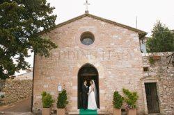 romantic-catholic-wedding-in-assisi-2